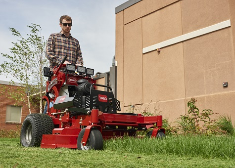 Toro have reported strong Q4 and full year results