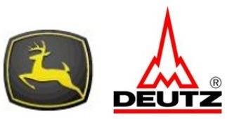 John Deere Power Systems and Deutz