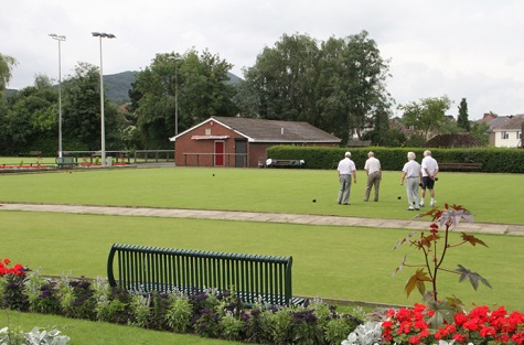 Bowling clubs are in peril